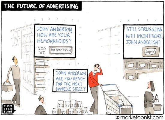 ad fatigue, audience overlap, creative switch