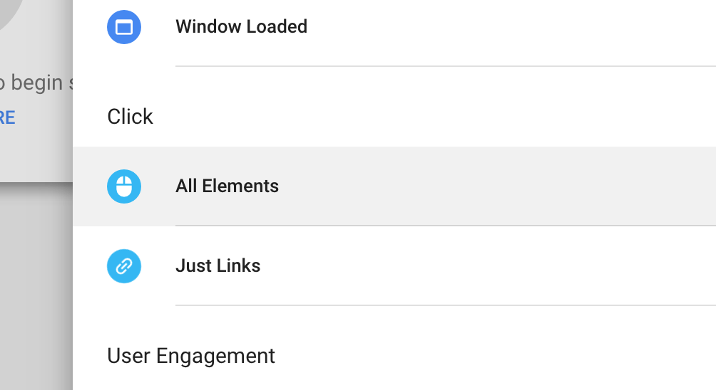 How to Share Parameters to Facebook Pixel Events via Google Tag Manager