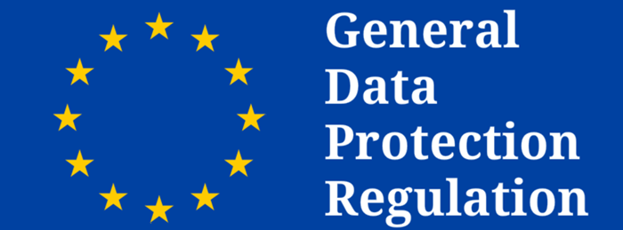 gdpr, gdpr facebook, general data protection regulation, eu gdpr, gdpr data protection, gdpr facebook pixel