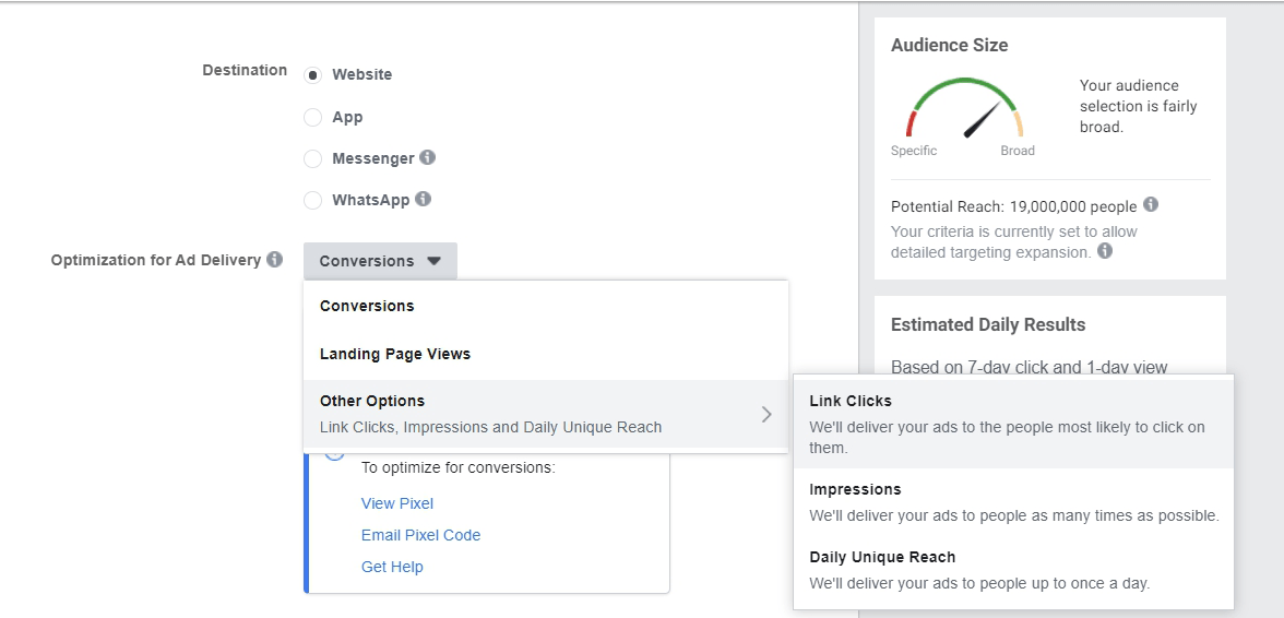 A Step-By-Step Guide: How to Launch Facebook Ad Campaign