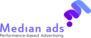 Median ads Advertising Agency